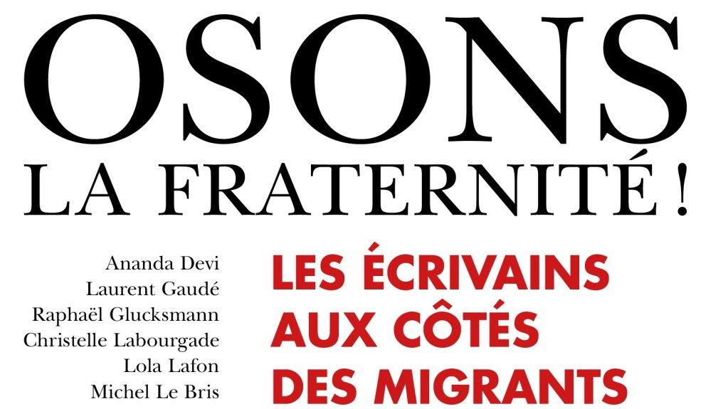 Crédit : Éditions Philippe Rey