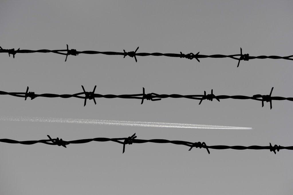 تعرض طالب سوداني للتعذيب لدى عودته إلى وطنه بعدما طرد من فرنسا / Pixabay