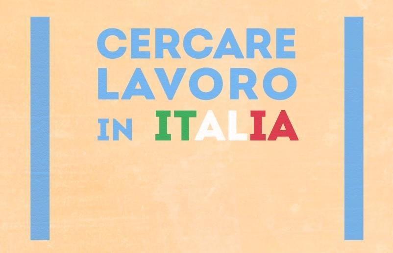 ansa / إيطاليا: فيديو بـ 10 لغات لمساعدة اللاجئين على إيجاد فرص عمل