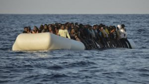 migrants-boat-new-m