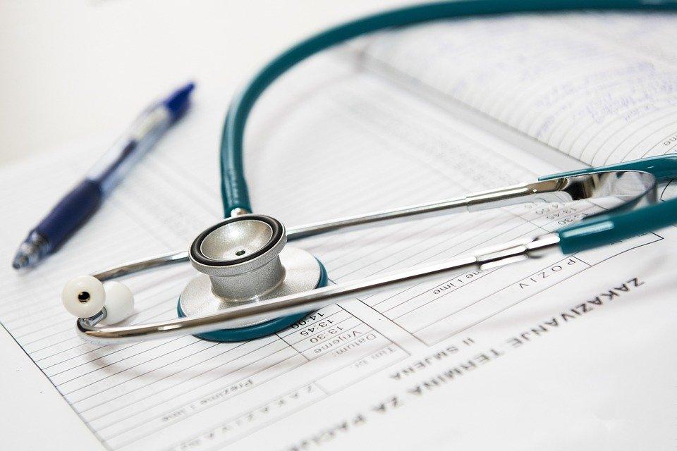 أنواع التغطيات الصحية التي يمكن لللاجئين والمهاجرين الاستفادة منها/pixabay.com CCO/DarkoStojanovic