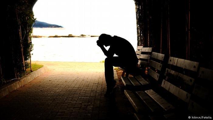 الفقد في الغربة ألمٌ مضاعف