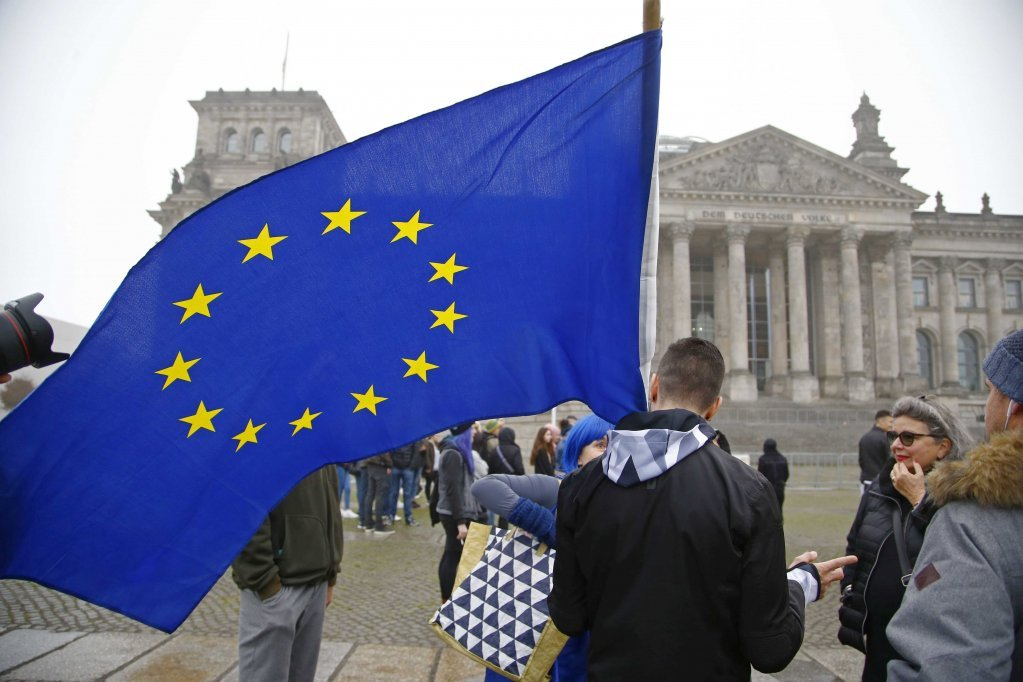 Member states remain bound by EU rules