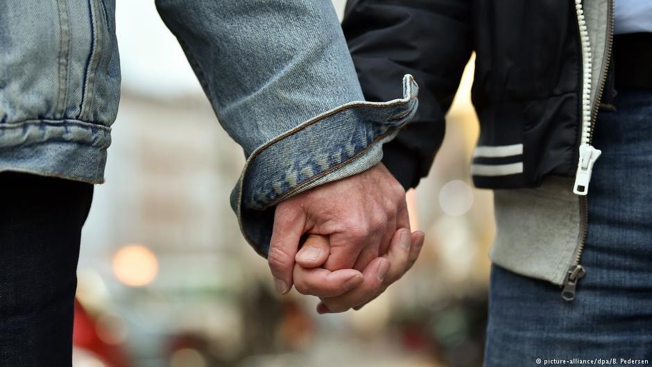 در میان پناهجویانی که به آلمان آمده اند، شمار زیادی افراد همجنسگرا نیز وجود دارند