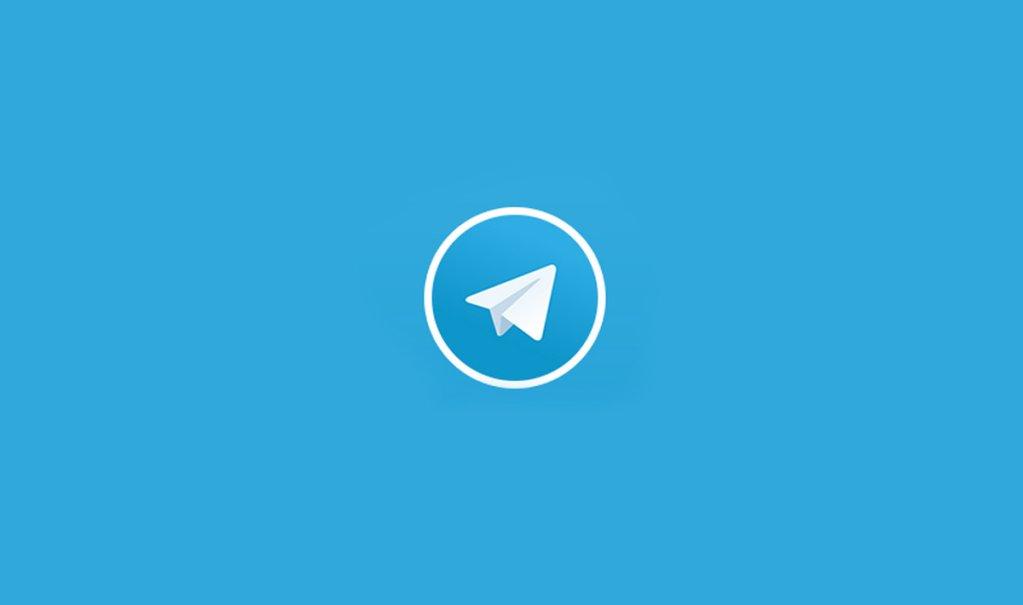 اخبار و گزارشهای سایت مهاجر نیوز در تلگرام نیز قابل دریافت است.