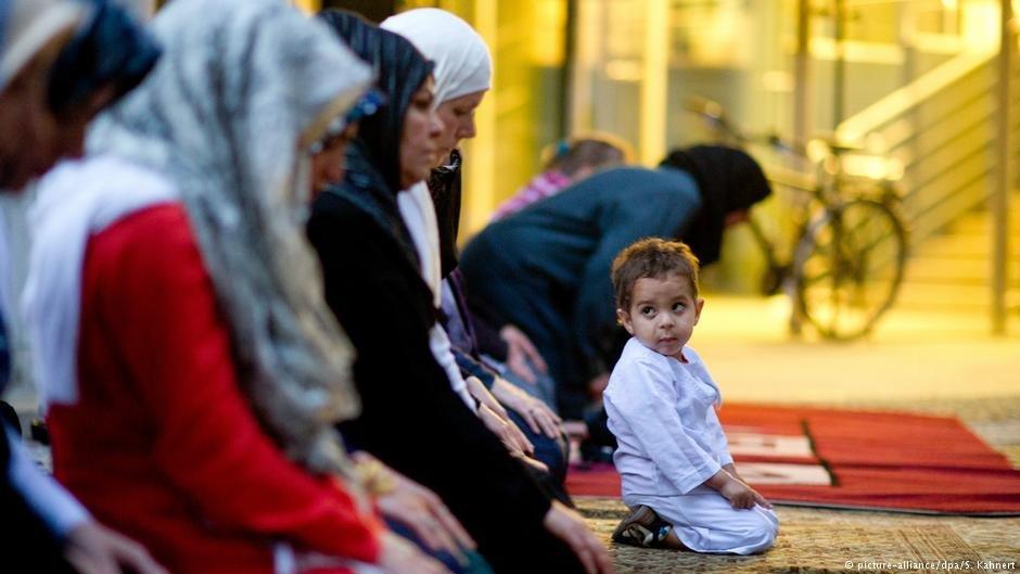 انجمن داکتران نیز از پیامدهای منفی صحی روزه کودکان هشدار داده اند