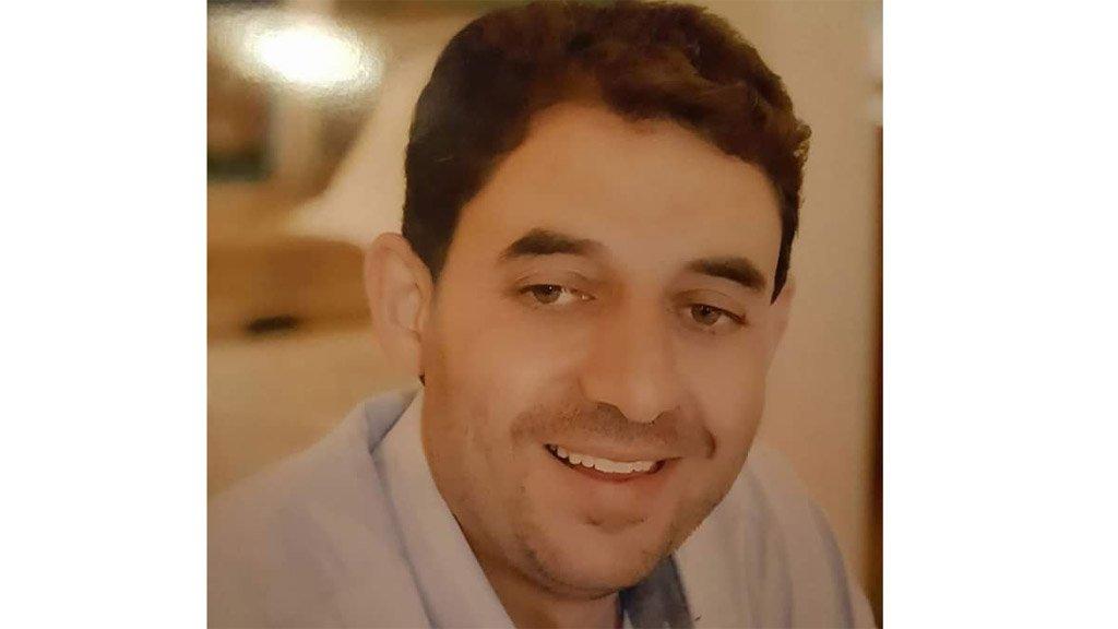 رئيس بلدية عرسال باسل الحجيري ( تويتر)
