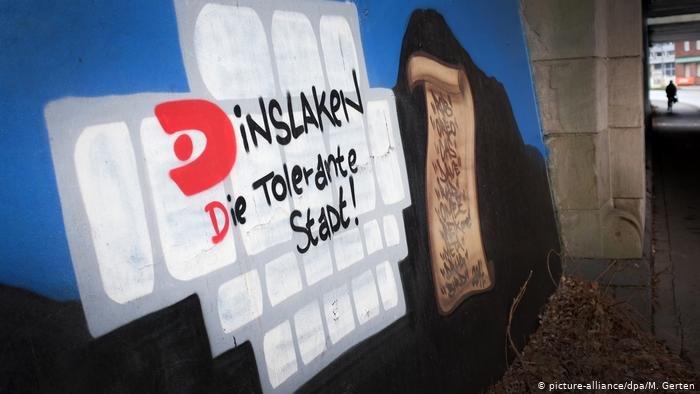 picture-   alliance/dpa/M. Gerten