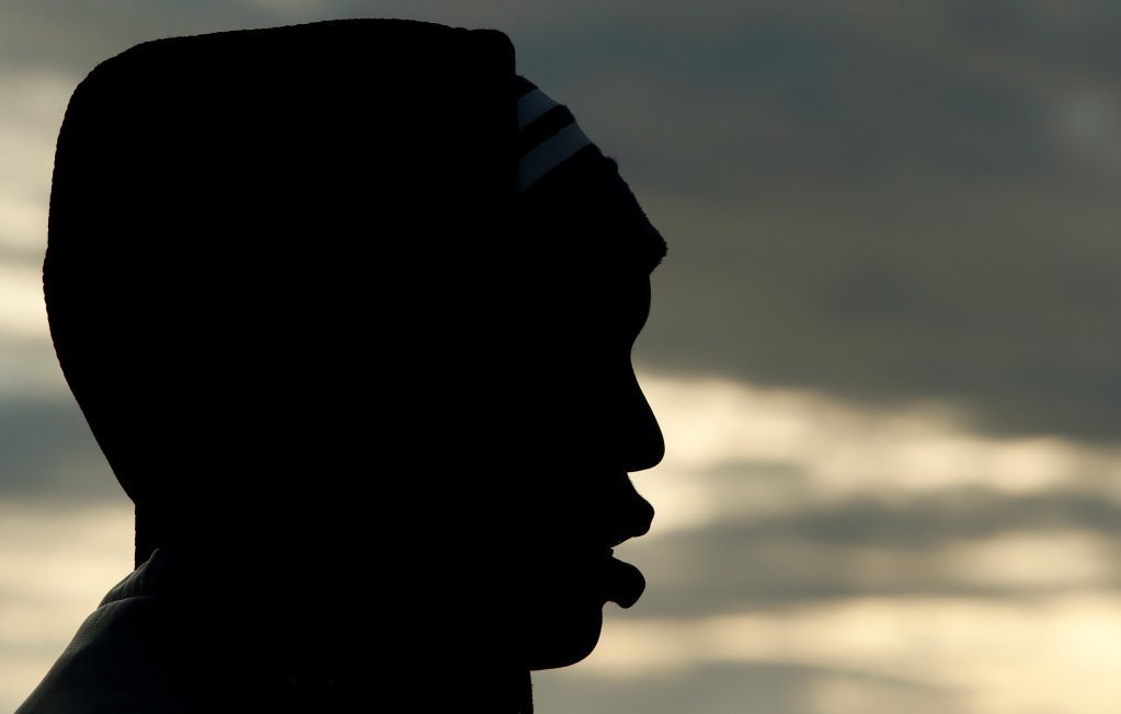 قانون امنیتی-مهاجرتی ماتئو سالوینی که در ماه نومبر ٢٠١٨ تصویب شد، حق اقامت را محدود و  زمینه را برای اخراج مهاجران فراهم میکند. عکس از رویترز