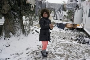 070117-frost-lesbos-afp