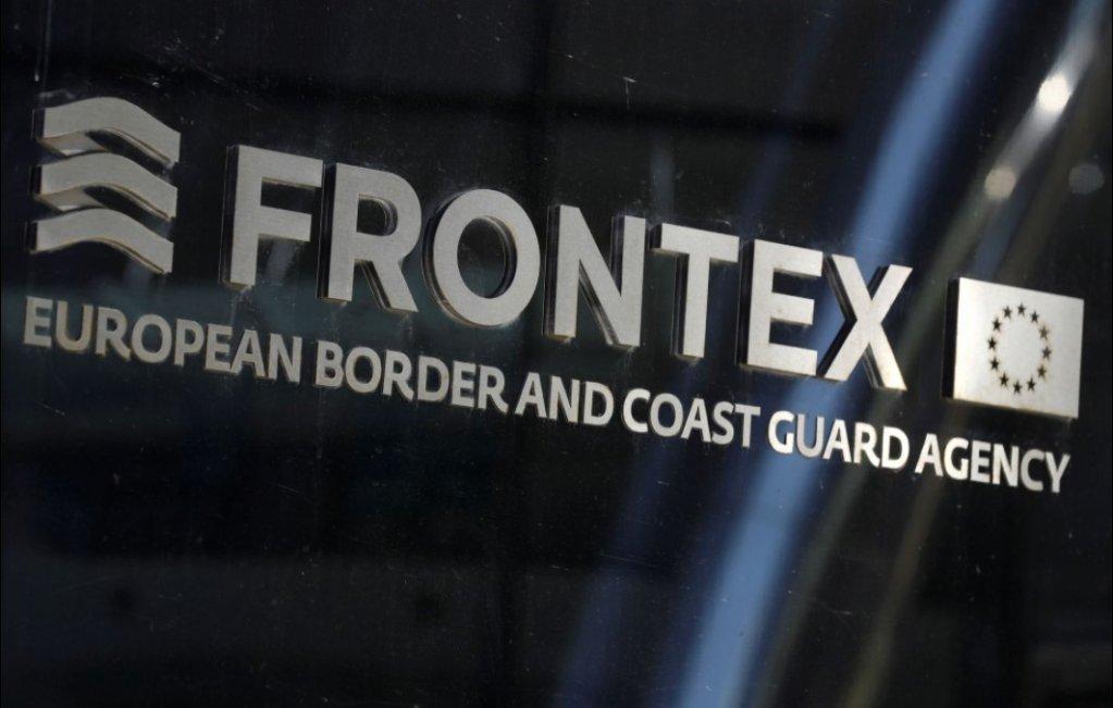 En mai 2021, l'agence avait déjà été mise en cause par deux exilés qui affirmaient avoir été empêchés de demander l'asile et refoulés en Turquie. Crédit : Reuters