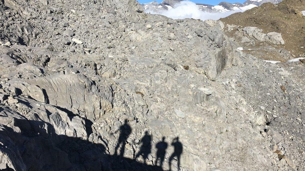جبال الألب الفرنسية/المصدر: بيكساباي