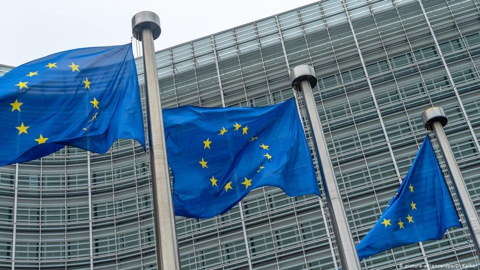 EU member states remain at odds over a unified migration policy, but there is some progress | Photo: picture-alliance