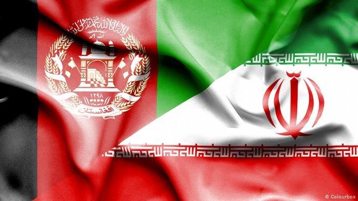 رویداد های دلخراش عامل توجه بیشتر به مهاجرین افغان در ایران شد