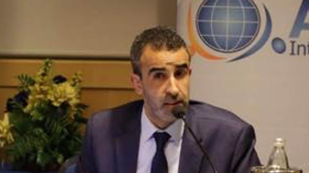 فيس بوك/ المحامي عبد المجيد مراري