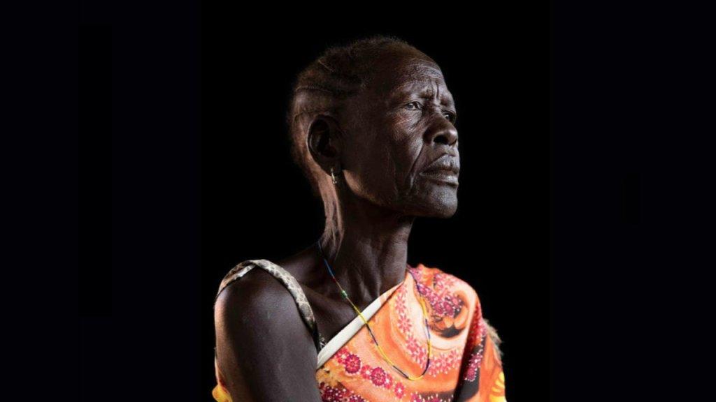 Photo de couverture du rapport du NRC. Crédit : Maheder Haileselassie/NRC