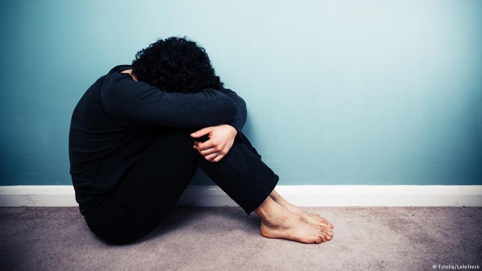 بر بنیاد یک تحقیق، حدود ۶۰۰ هزار پناهجویی که در سال های پسین وارد آلمان شده اند، از مشکلات روانی رنج میبرند.