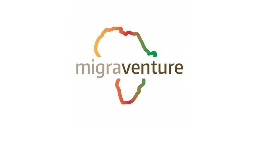 MigraVenture