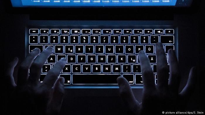 computer symbol pic