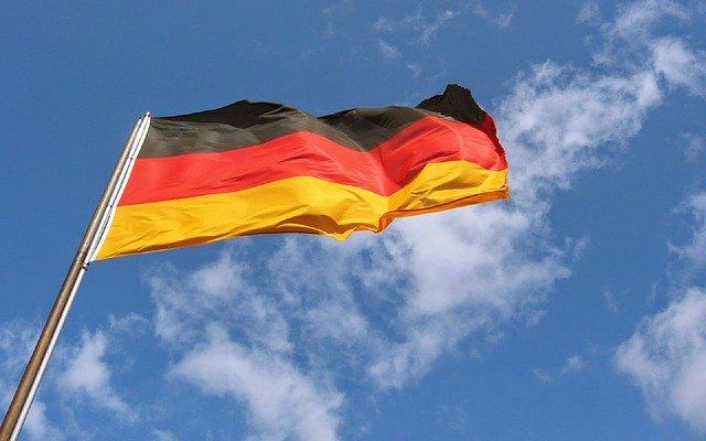 تخصص ألمانيا المليارات كل عام من الميزانية لتتغطية نفقات اللاجئين