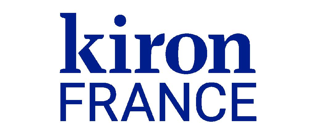 Kiron France.ngo |l'ONG Kiron France aide les réfugiés à continuer leurs études supérieures.
