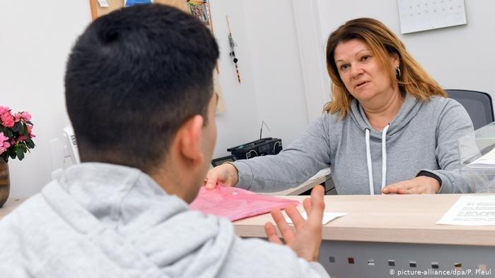 تعديل المؤهلات المهنية من أهم الشروط للعمل في ألمانيا