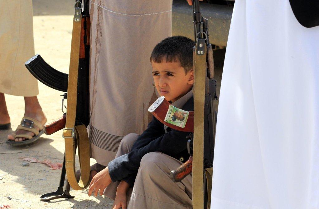 ANSA / حصار ميناء الحديدة أو تدميره سيعرض اليمن للمجاعة