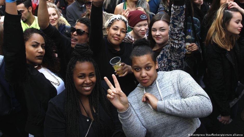 Immigrants are often overlooked in German politics | Photo: Eventpress Stauffenberg/picture-alliance