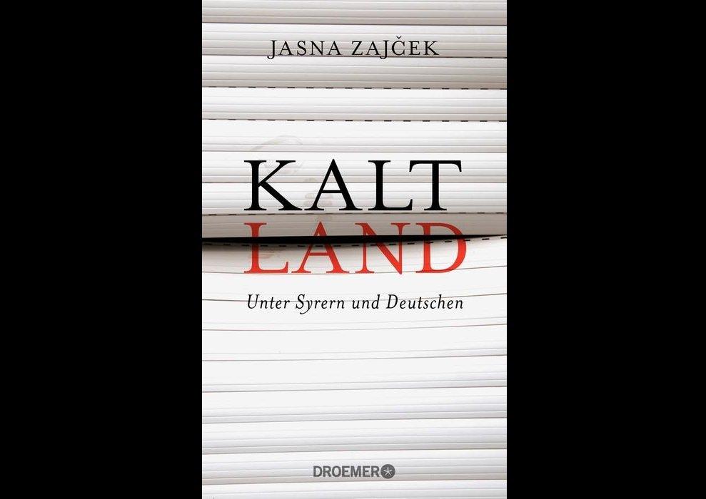 Copyright: Droemer Knaur Verlag- klatland-buch-cover-quer