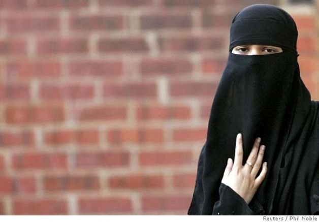 En Norvège, l'interdiction du port du niqab dans l'enseignement est déjà possible localement mais la nouvelle mesure devrait l'étendre au niveau national.