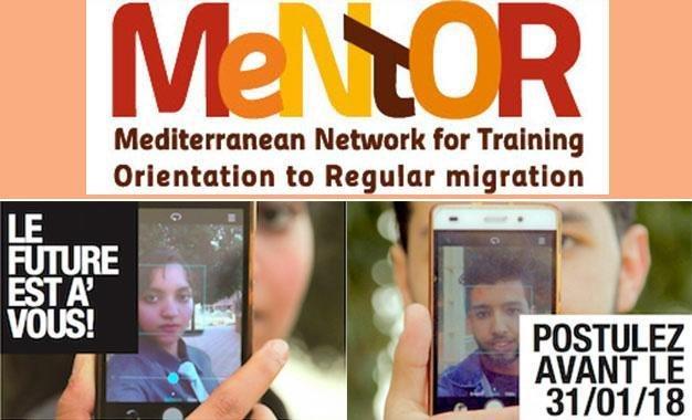 ansa / إيطاليا: مبادرة لتوعية الشباب في تونس والمغرب بمخاطر الهجرة