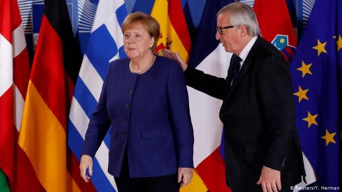 Reuters/Y. Herman