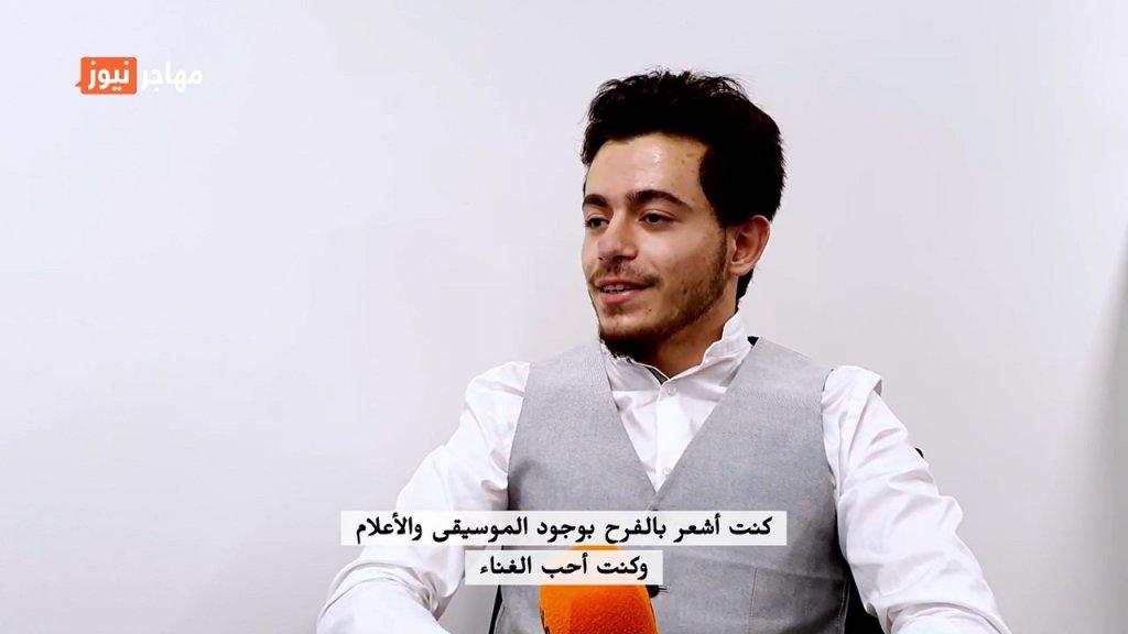 محمد-نور حايد.
