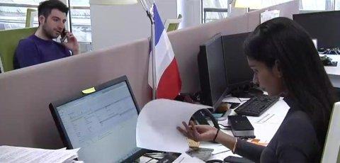 نظام حصص للمهاجرين فرنسا