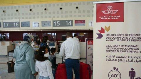Le gouvernement français a décidé de durcir l'octroi des visas à l'égard de ressortissants du Maroc, de l'Algérie et la Tunisie.