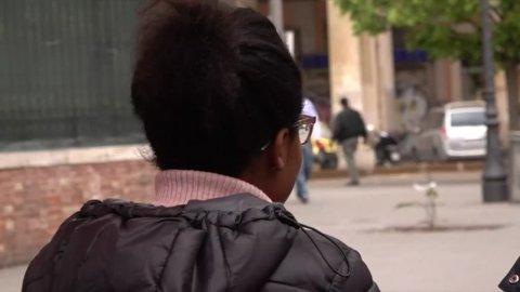 قاصرات نيجيريات يروين قصص استغلالهن جنسيا في إيطاليا