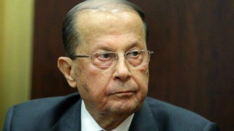 جدل حول منح الجنسية اللبنانية لـ300 شخص