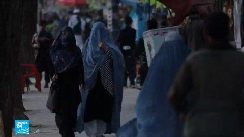 دول أوروبية تعتبر أن أفغانستان دولة آمنة لعودة المهاجرين إليها