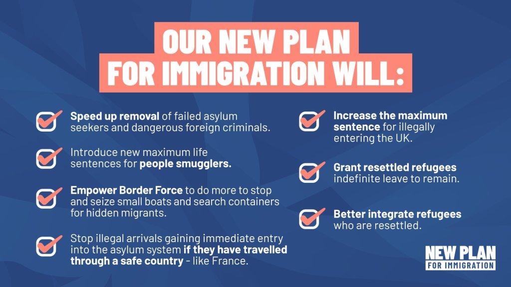 https://scd.infomigrants.net/media/resize/my_image_big/06282022b68fef64b2e9a9d5fab1c8d090e2d0a7.jpeg