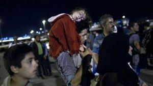 020915-piree-migrants-grece