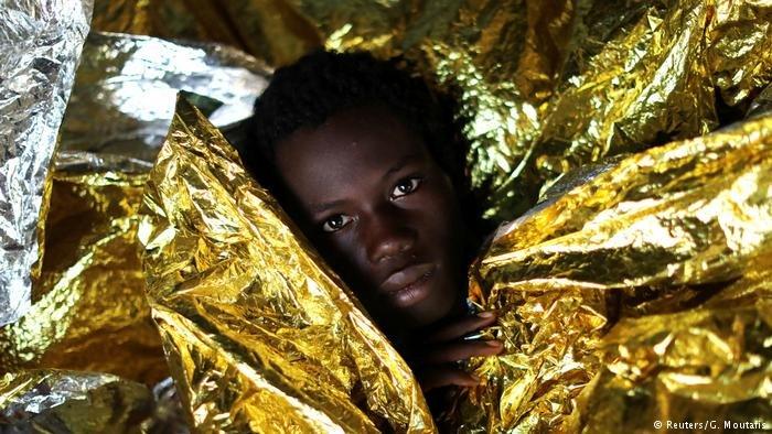 La Guinée a les plus grosses réserves de bauxite au monde