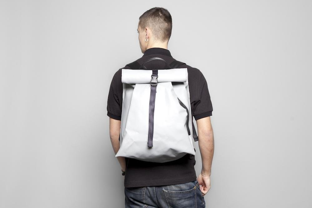 Mimycris bags are not only fashionable theyre also highly ecological  credit Mimycri