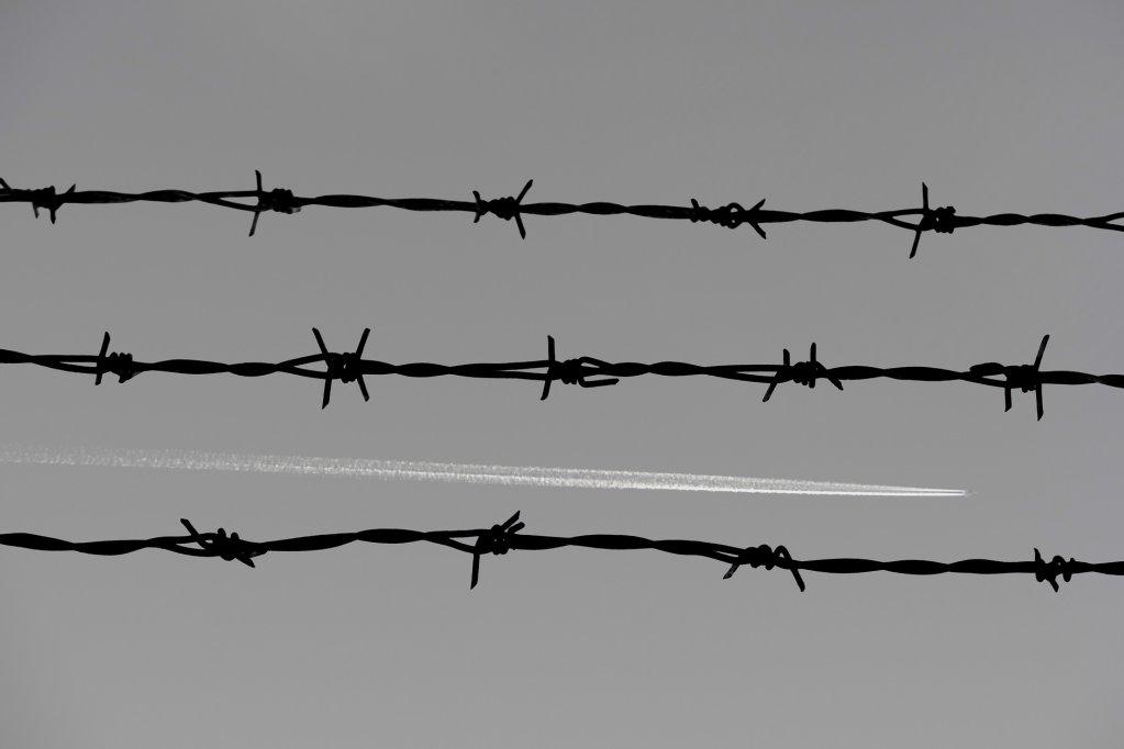 Des Soudanais expulsés de France affirment avoir été torturés à leur retour au pays. Crédit : Pixabay