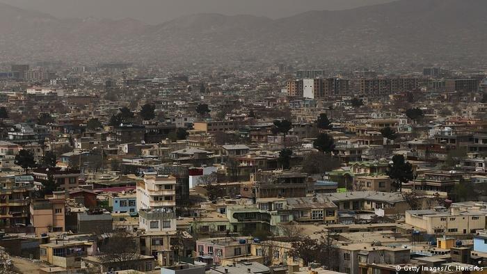 شهروندان افغانستان و عراق از مشوقهای مالی استفاده بیشتر نموده اند.