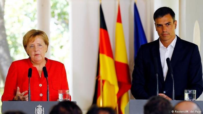 Reuters/M. del Pozo