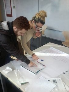 إتقان اللغة تسهل الدراسة وهي أهم خطوة تمهد لدخول الجامعة  في ألمانيا
