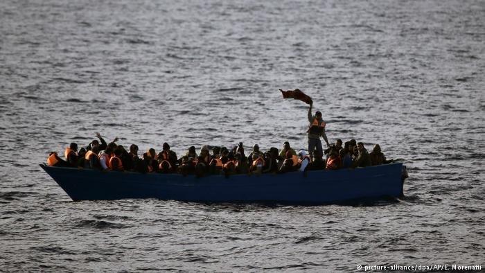 picture-alliance/dpa/AP/E. Morenatti