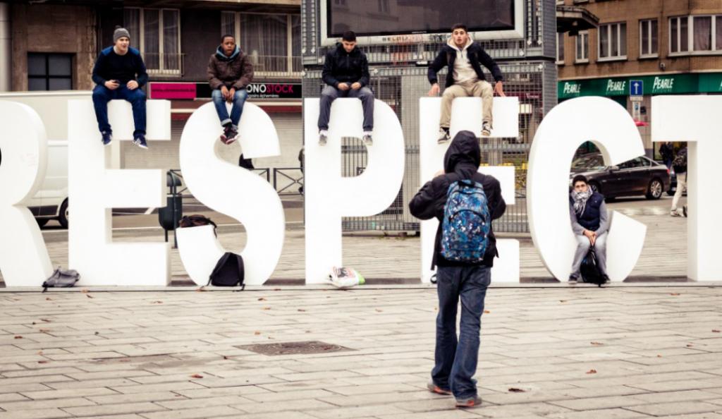 الأطفال المهاجرون المفقودون في أوروبا ورحلة البحث عن حلٍ