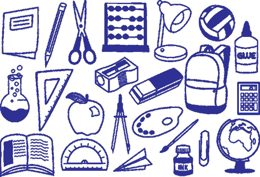 Illustration. Crédit : Pixabay