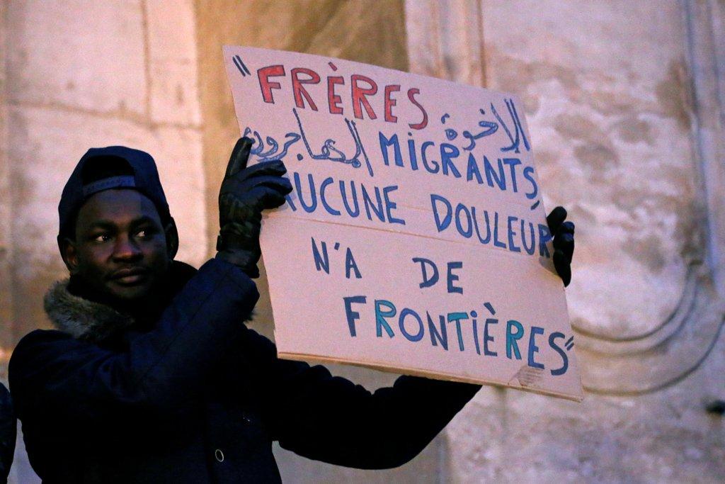 ساحل العاج ضد الجزائر